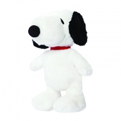 Aurora Peanuts 7'' Small Snoopy Soft Toy